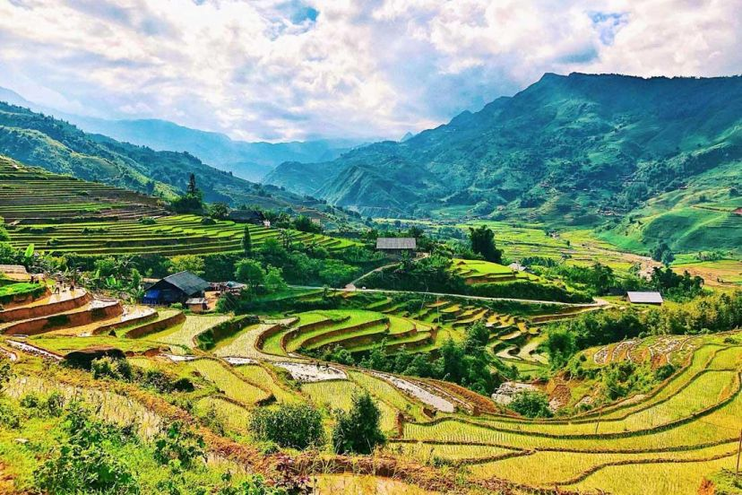 15 Inclusive Days Of Exploring Vietnam – Best Holiday Ever