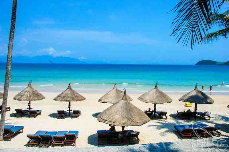 Vietnam Best Beach Holidays