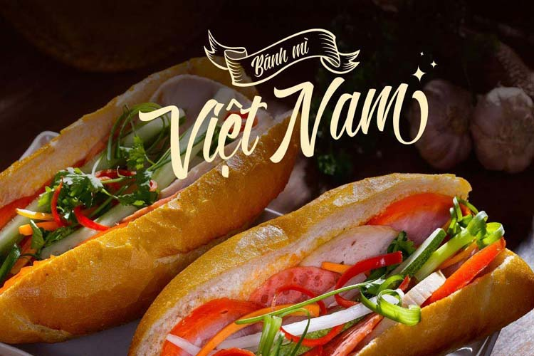 banh-mi-(bread)-viet-nam