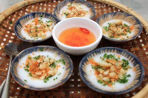 rice-with-fish-sauce