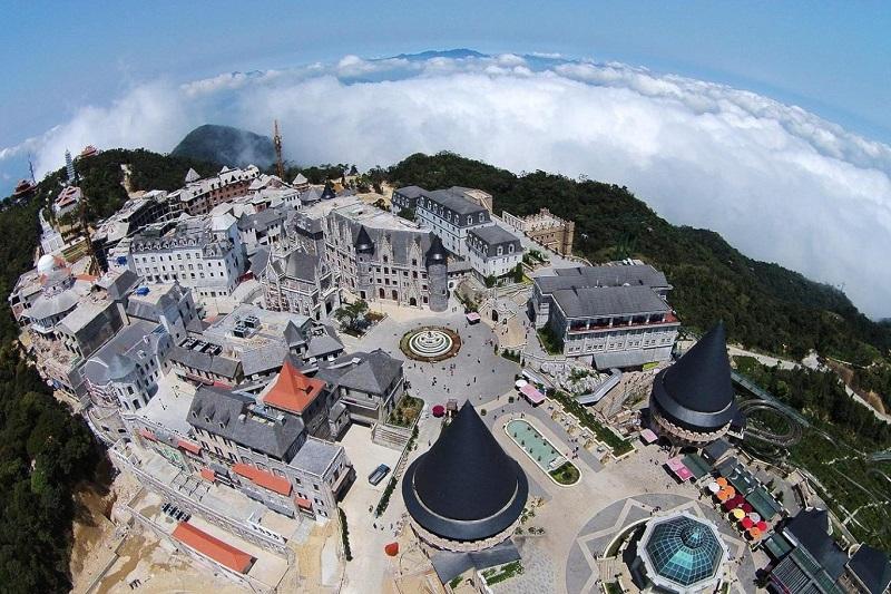 Vietnam sightseeing tours