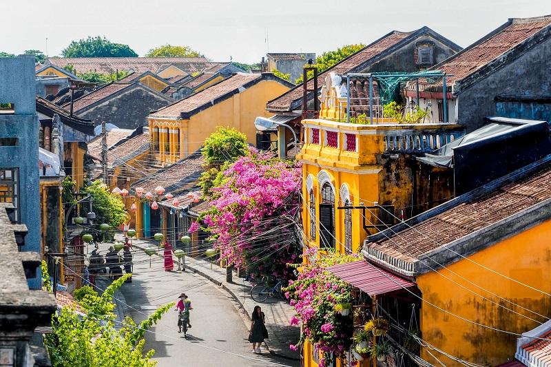 Vietnam best agency tour