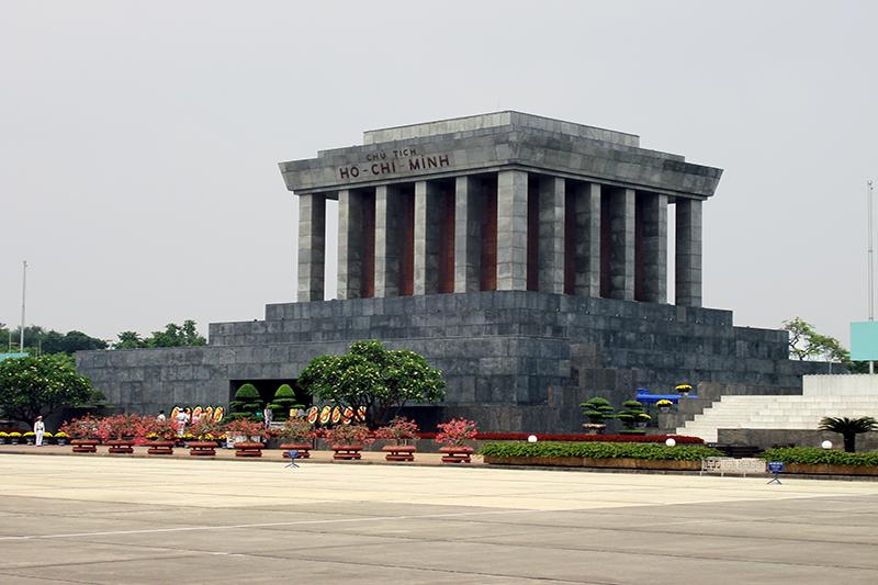 Vietnam Luxury Holiday Packagaes