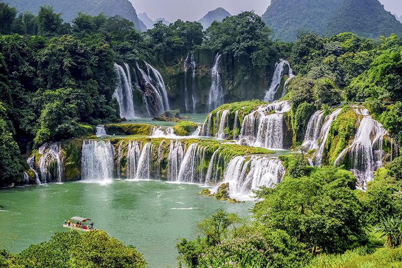 Vietnam holiday deals
