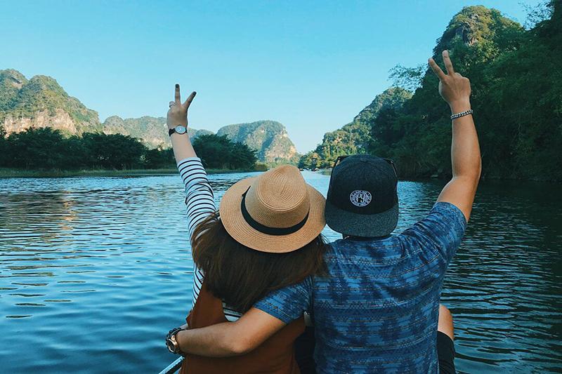Vietnam classic tour