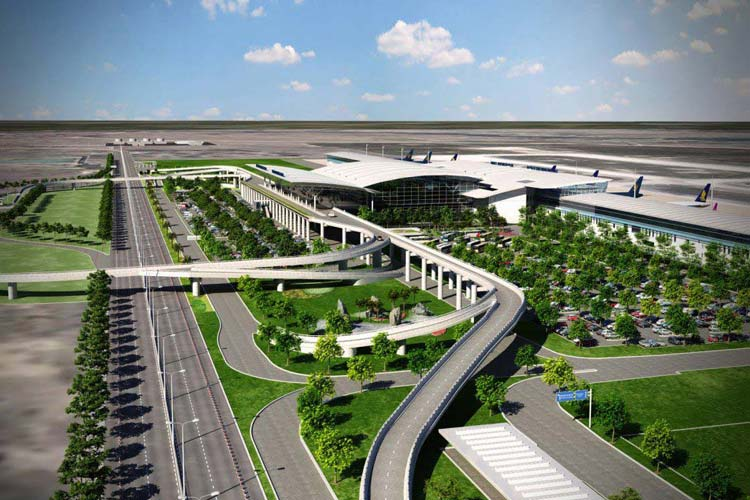 Noi-Bai-International-Airport-Terminal